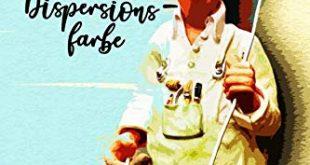 Notizbuch King of de Dispersionsfarbe Sprueche Notizbuch A5 liniert 310x165 - Notizbuch - King of de Dispersionsfarbe: Sprüche Notizbuch A5 liniert | Notizheft | Handwerker DIY Maler Lackierer Innenausstatter | Geschenk Weihnachten, Geburtstag | 120 Seiten